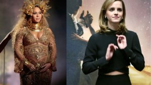 Vrouwendag: deze tien sterren geven het voorbeeld