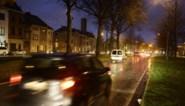 'Referendum over Gents circulatieplan kost 1 miljoen euro'
