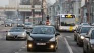 Raming: Gents circulatieplan kost 7,25 miljoen euro, minstens