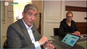 VIDEO. Deze advocaat betaal je vanaf nu met digitale munten