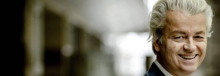 Waarom Geert Wilders (geen) premier van Nederland wordt