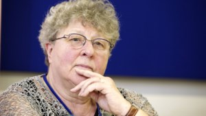CD&V Gent wil Mieke Van Hecke als lijsttrekker