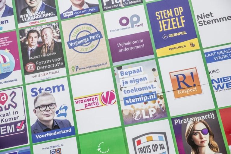 Onze Noorderburen hebben gestemd: zullen deze verkiezingen Nederland onbestuurbaar maken?