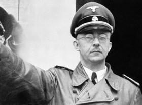 Hoe het uiteenspatten van de 'Afrikaanse droom' leidde tot de horror van Hitlers eerste vernietigingskamp waarover niemand nog spreekt
