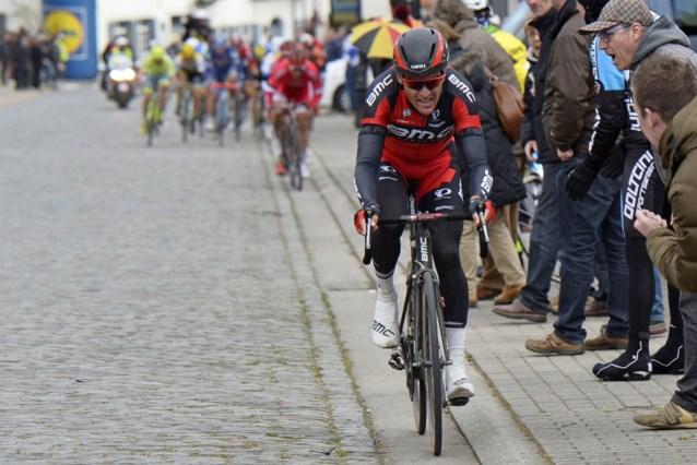 150.000 euro extra betaald voor World Tour-statuut, maar Sagan, Boonen en Van Avermaet geven verstek