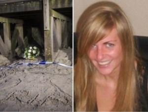 Stapte Sofie in de auto van haar latere moordenaar?