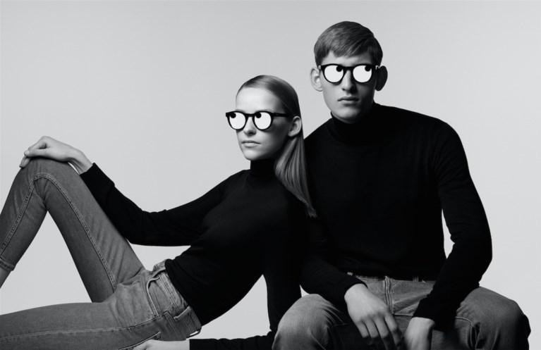 Modemerken slaan de handen in elkaar: de leukste samenwerkingen van het moment