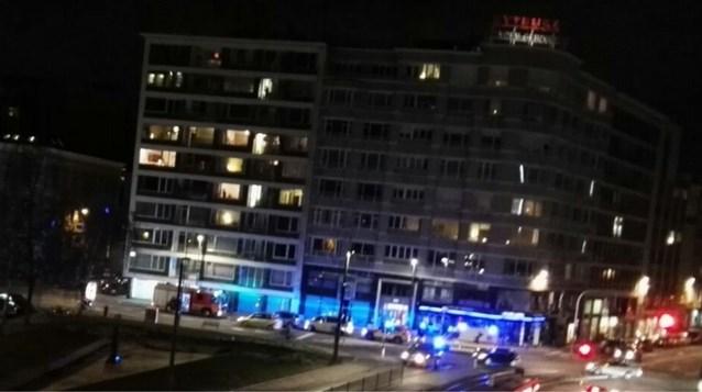 Vrouw (51) vermoord in Antwerpen: vriend opgepakt als verdachte