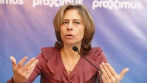 """Proximus-CEO over Telenet-debacle: """"Elk bedrijf heeft natuurlijk zijn eigen ethiek en principes"""""""