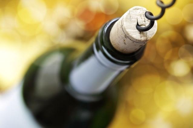 Dit filmpje is een mooi excuus om een fles wijn te openen