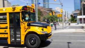 Grootste onderwijsnet van Canada verbiedt schoolreizen naar VS