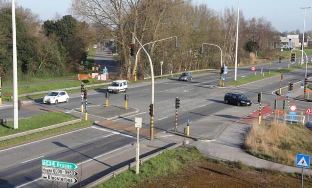 Bewoners twee straten weten straks of ze onteigend worden