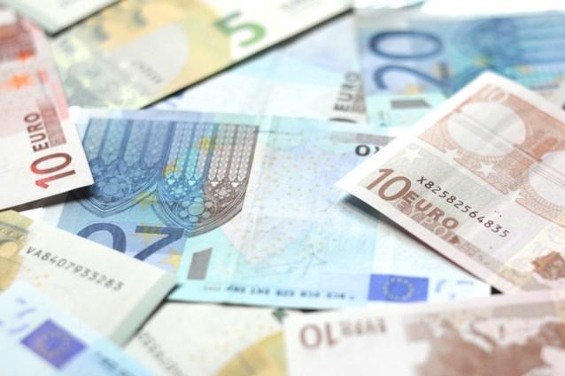 """""""Twintig grootste Europese banken boeken massaal winst in belastingparadijzen"""""""