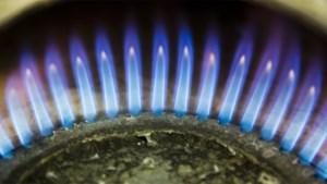 Jaarlijks lekt 9.000 ton aardgas weg en dat zou schadelijk kunnen zijn voor het milieu