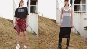 Dit is volgens Vogue het hipste merk in België