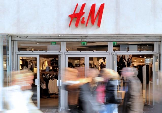 H&M Mama München