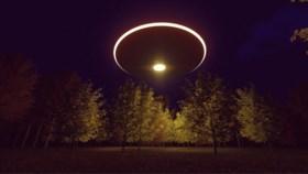 13.500 Belgen zagen mysterieuze objecten in de lucht, maar wat was er precies aan de hand tijdens die 'Belgische UFO-golf'?