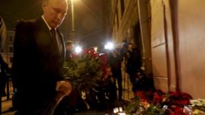Was de ontploffing in Sint-Petersburg een zelfmoordaanslag? Dit weten we al over de daders