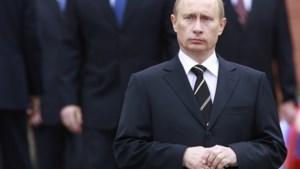 Islamisten doden twee agenten in zuiden van Rusland