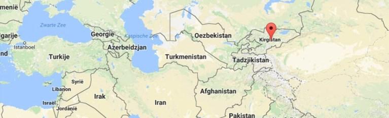 Waarom het geen verrassing is dat de daders van de recente aanslagen uit Centraal-Azië komen (en waarom dat ook voor ons gevaarlijk kan zijn)