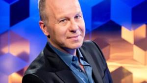Ben Crabbé deelt 460.000 euro uit in 'Blokken'