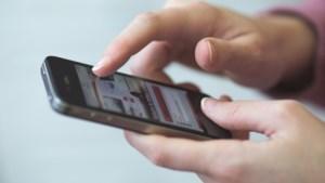 Eindelijk: deze update zorgt ervoor dat je iPhone veel sneller reageert