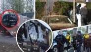 Dit weten we al over de aanslag op de spelersbus van Borussia Dortmund