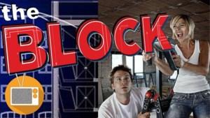 """Problemen met de notaris en ruzie over """"de daaj komt doa"""", maar toch was """"The Block"""" jarenlang een succes"""