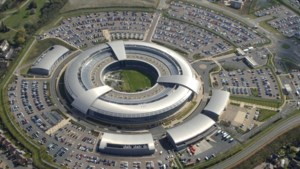 Britse geheime dienst waarschuwde al vroeg voor contacten tussen Trumps team en Moskou