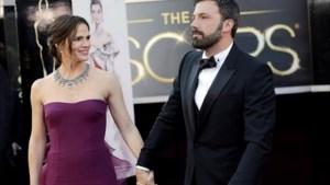 Jennifer Garner en Ben Affleck hakken definitief de knoop door over hun toekomst