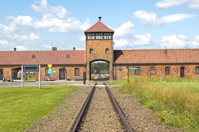 Geheime documenten over de Holocaust werpen ander licht op de geallieerden