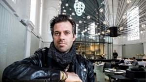 Sergio Herman verdriedubbelt zijn winst met The Jane
