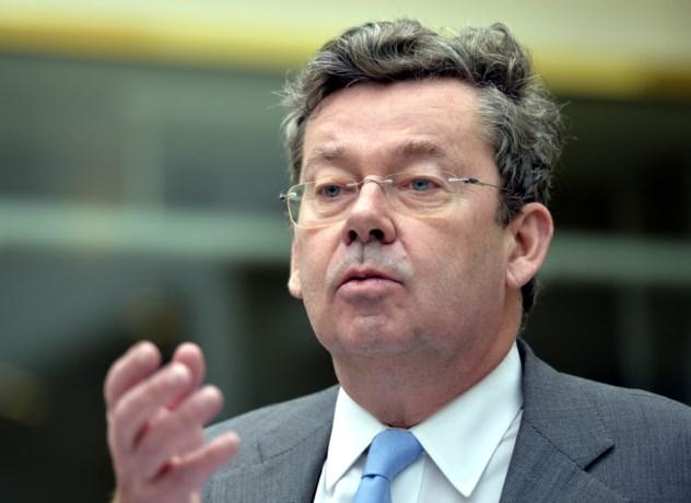 Panama Papers: Brussels parket seponeert dossier van overleden Belgacom-CEO