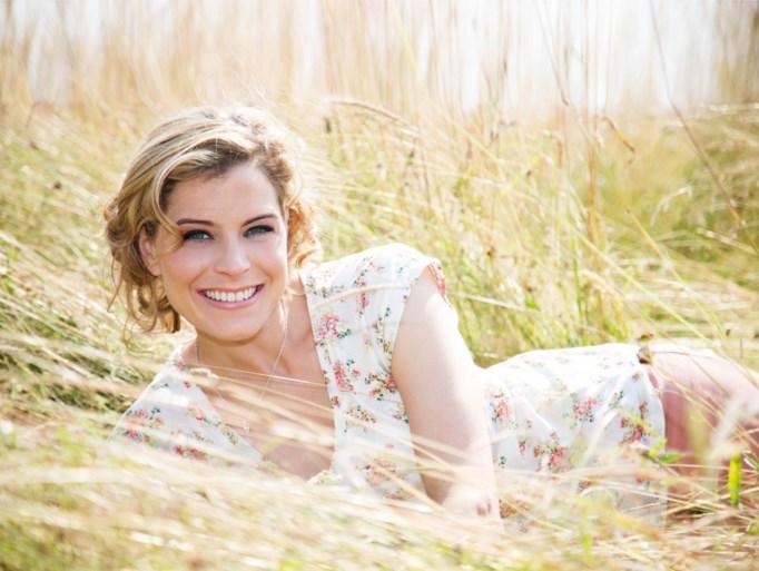 De rijke oogst van tien seizoenen 'Boer zkt Vrouw': 26 koppels, 12 trouwfeesten, 18 baby's