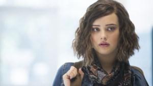 """Experts trekken aan alarmbel over zelfdoding in Netflix-reeks: """"Dit is een gevaarlijke serie"""""""