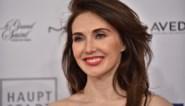 Grootste angst van Nederlandse actrice wordt waarheid na lekken naaktfoto's