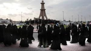 """Saoedi-Arabië verkozen in VN-Commissie voor Vrouwenrechten: """"Het is als het benoemen van pyromaan tot chef bij de brandweer"""""""