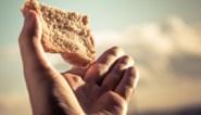 Dit brood blijft meer dan een jaar goed en zo maak je het