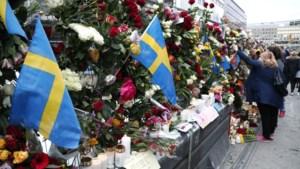 Door deze maatregelen kan Zweden harder optreden tegen mensen zonder papieren
