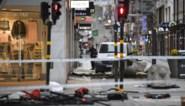 Vijfde slachtoffer terreuraanval in Stockholm overleden