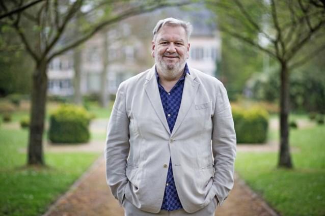 'Bake Off' komt naar Vlaanderen en krijgt een verrassende presentator: Wim Opbrouck