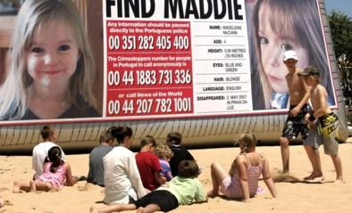 Verkocht als slavin, een familiedrama of een auto-ongeval? 13 jaar theorieën over de zaak Maddie McCann