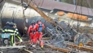 Slachtoffer treinramp in Wetteren mag na vier jaar nog altijd niet gecremeerd worden