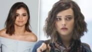 Netflix weigert verwijzing naar Zelfmoordlijn bij afleveringen '13 Reasons Why'