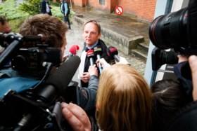 LETTERLIJK. Zo gaf André Gyselbrecht toe de moord op Stijn Saelens 'besteld' te hebben