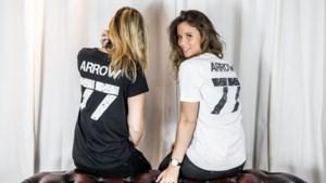 """AA Gent-speler pakt uit met kledinglijn: """"Mode zit me in het bloed"""""""