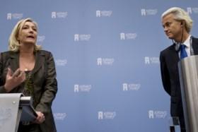 Waarom de Franse presidentsverkiezingen boeiender zijn dan ooit