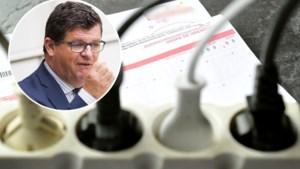 Vlaanderen schrapt zitpenningen, en dat is goed nieuws voor uw energiefactuur