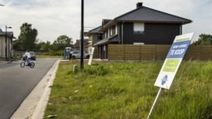 """""""We zouden Vlamingen moeten verbieden vrijstaande woningen te bouwen"""""""