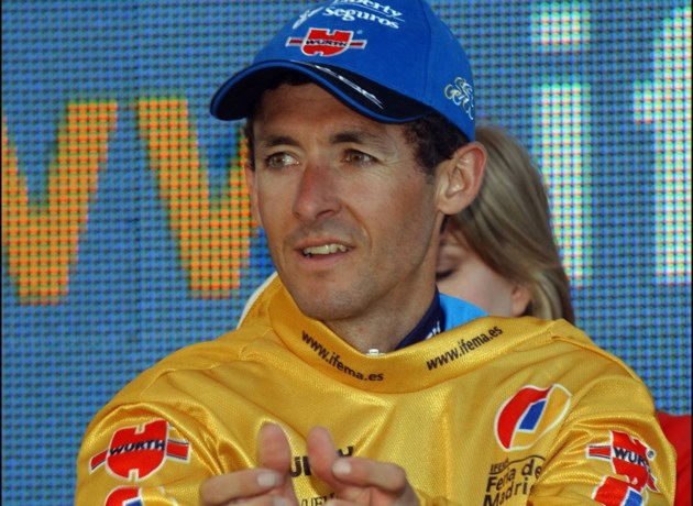 Het bizarre verhaal van Roberto Heras: wint Vuelta in 2005, wordt betrapt op doping maar krijgt nu forse schadevergoeding